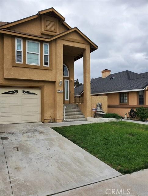 Photo of 14727 Shadow Drive, Fontana, CA 92337
