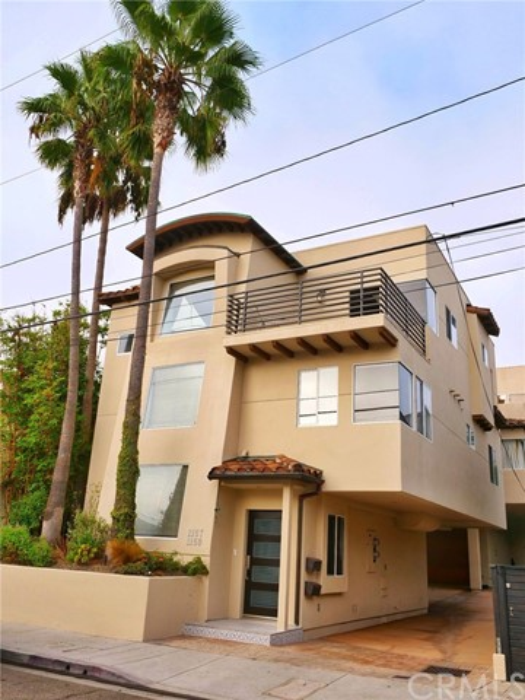 1157 Cypress Ave 1, Hermosa Beach, CA 90254 photo 1