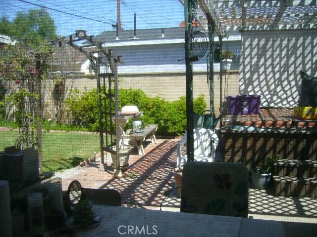 3703 Iroquois Av, Long Beach, CA 90808 Photo 21