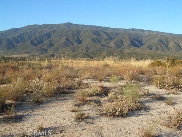 47555 Aguanga Ranchos Road Aguanga, CA 92536 - MLS #: SW17134432