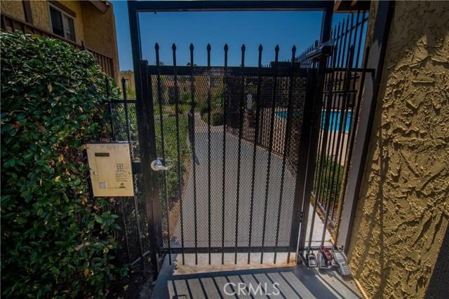 2980 Alta View Drive # I205 San Diego, CA 92139 - MLS #: CV17187530