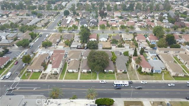1137 S Garfield Avenue, Alhambra CA: http://media.crmls.org/medias/975c21d1-c175-4278-aa16-c1763d78fb44.jpg