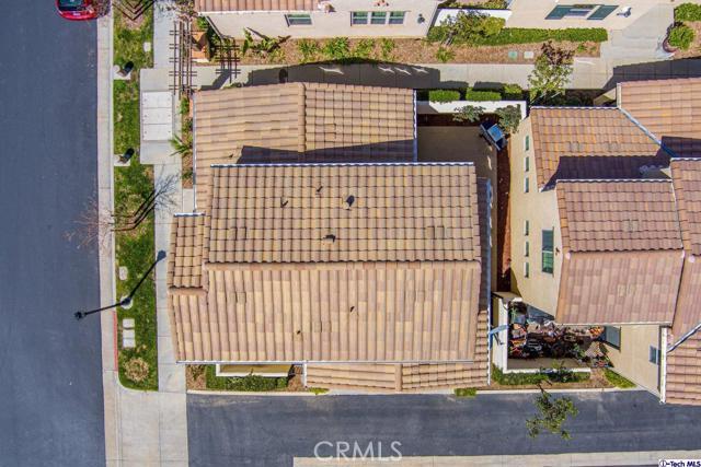 11510 Cararra Lane, Porter Ranch CA: http://media.crmls.org/medias/975d0662-d960-4238-b49e-6b146ab789b8.jpg