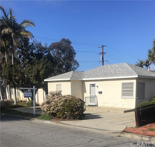 1009  10th Street, Manhattan Beach in Los Angeles County, CA 90266 Home for Sale