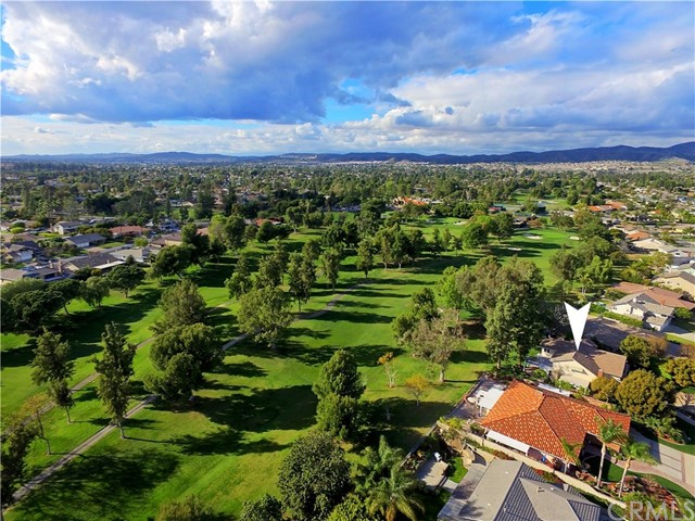 One of Tennis Court Yorba Linda Homes for Sale at 6041  Country View Drive