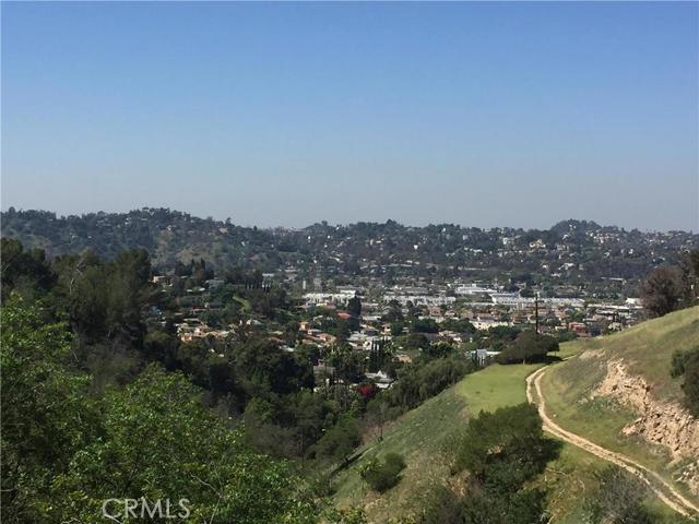 0 LAVELL Street Mount Washington, CA 90065 - MLS #: WS16067907