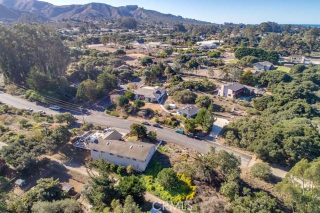 2070 Palomino Drive, Los Osos, CA 93402, photo 39