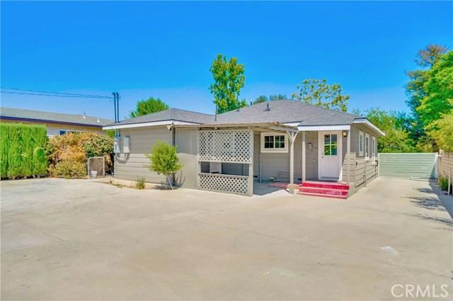 6235 Hart Avenue, Temple City CA: http://media.crmls.org/medias/975f2d87-2341-4d7e-aa35-3197067098d4.jpg