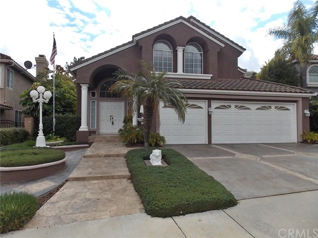 , CA  is listed for sale as MLS Listing CV18059160