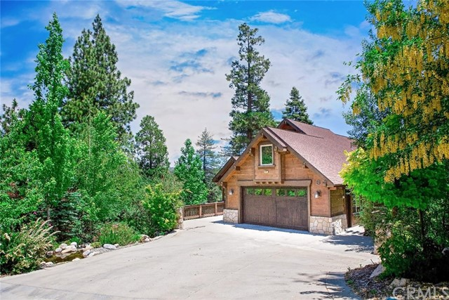 , CA  is listed for sale as MLS Listing EV18144043