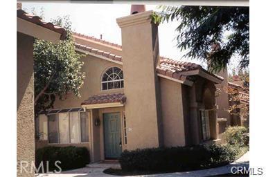 Condominium for Rent at 24 Tamarac St Aliso Viejo, California 92656 United States