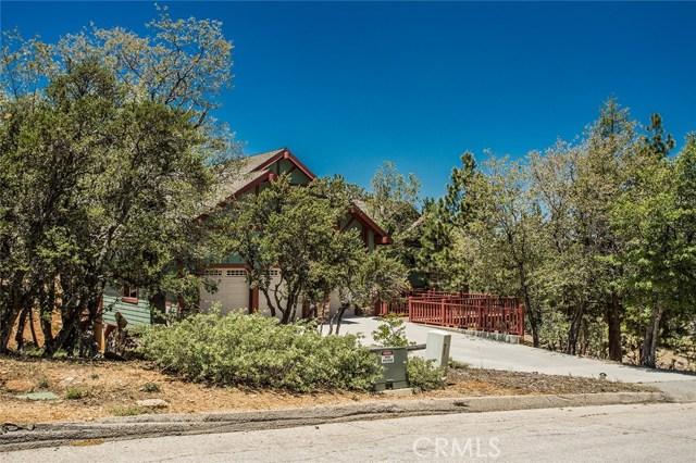 1157 Alameda Rd, Big Bear, CA 92314 Photo