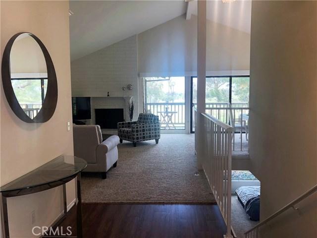 6 Arboles, Irvine, CA 92612 Photo 5