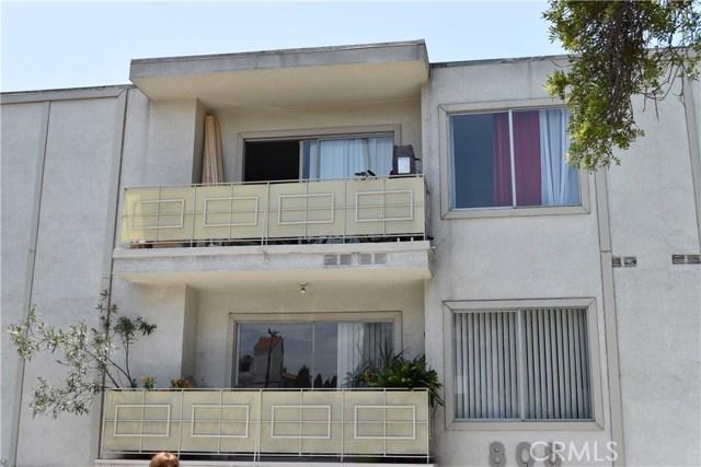 Condominium for Sale at 808 5th Street Santa Monica, California 90403 United States