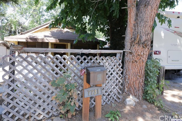, CA  is listed for sale as MLS Listing 318003721