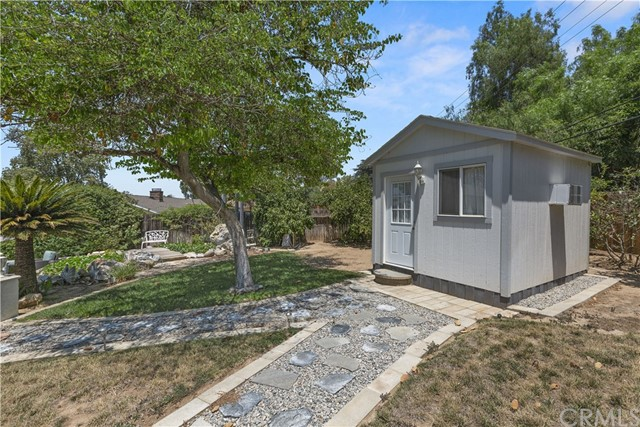 7380 Whitegate Avenue, Riverside CA: http://media.crmls.org/medias/9768450d-8a5b-4342-97dc-c647eec947fe.jpg
