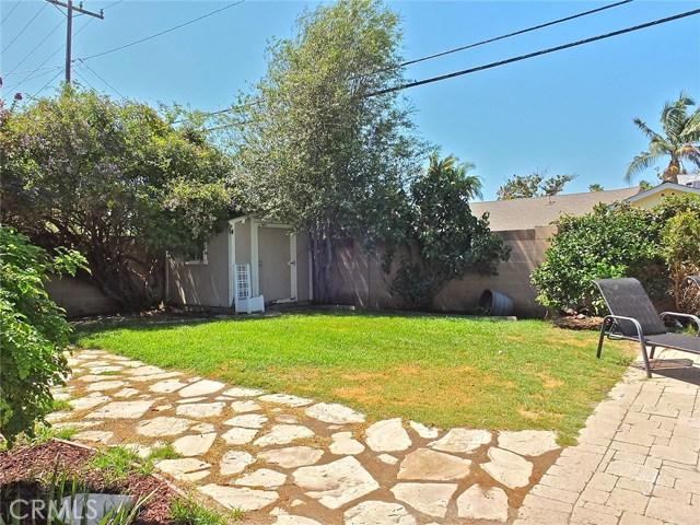 1621 W Chanticleer Road, Anaheim CA: http://media.crmls.org/medias/97698c18-2603-44a3-8e41-e9edf2a8ca03.jpg