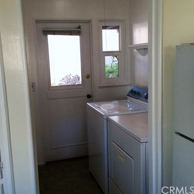 537 Glenneyre Laguna Beach, CA 92651 - MLS #: OC17244850