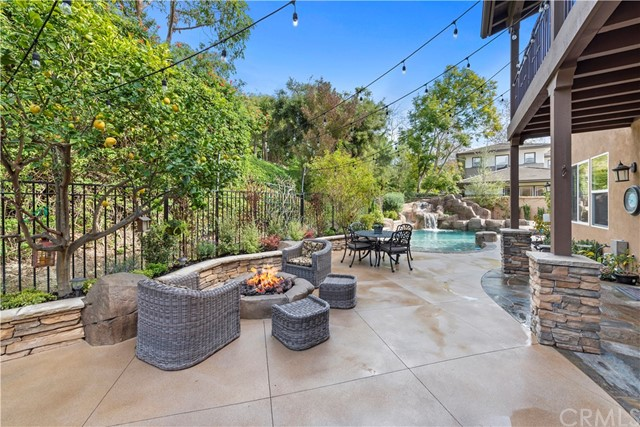 Photo of 7 Durango Court, Aliso Viejo, CA 92656