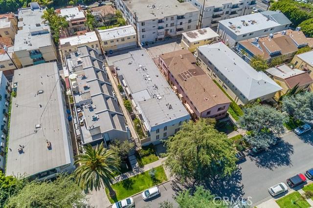1124 15th Street, Santa Monica, CA 90403 photo 20