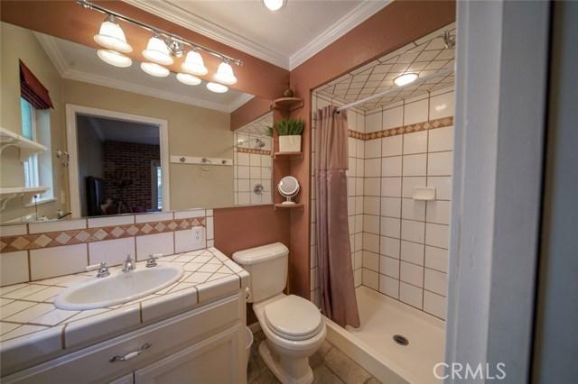 655 Cayucos Avenue, Templeton CA: http://media.crmls.org/medias/976dcf9c-fab9-4366-ab2f-a747eac5a411.jpg