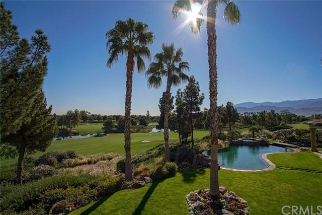 53556 Ross Avenue La Quinta, CA 92253 - MLS #: PW18267340