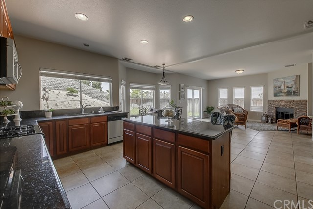20700 Hillsdale Road, Riverside, CA, 92508