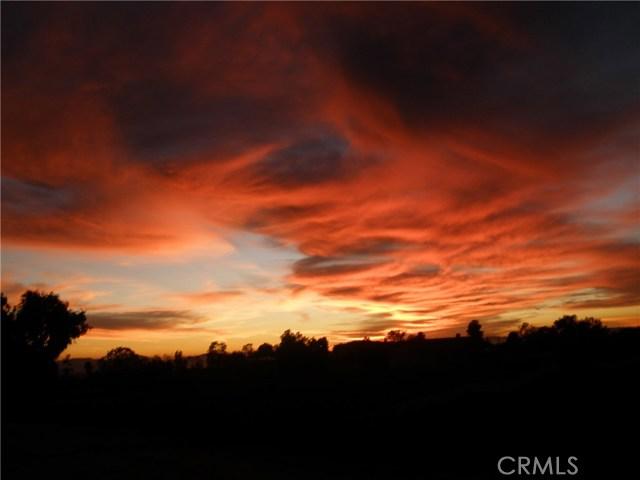 0 Via Estado, Temecula, CA  Photo 5