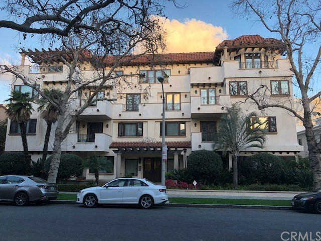 , CA  is listed for sale as MLS Listing CV18032717