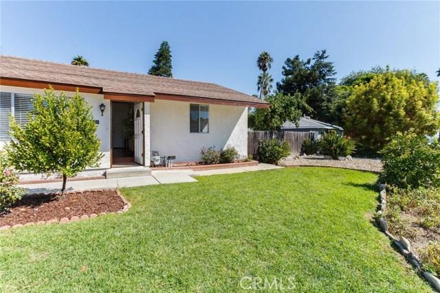 Photo of 1873 Homeworth Drive, Rancho Palos Verdes, CA 90275