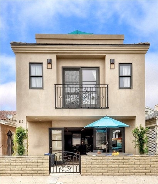 119 24th Street, Newport Beach, CA 92663