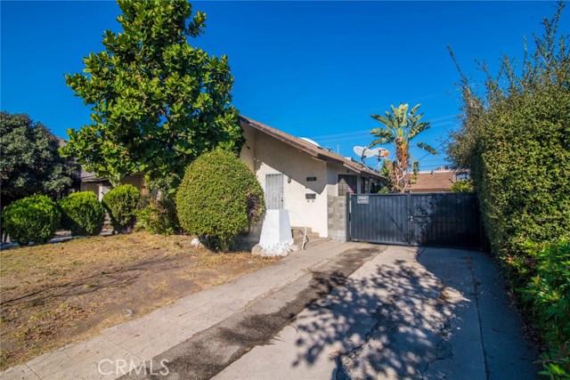 439 Elk Avenue, Glendale, CA, 91204