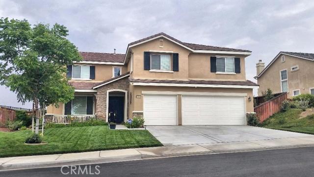 Real Estate for Sale, ListingId: 34127949, Beaumont,CA92223