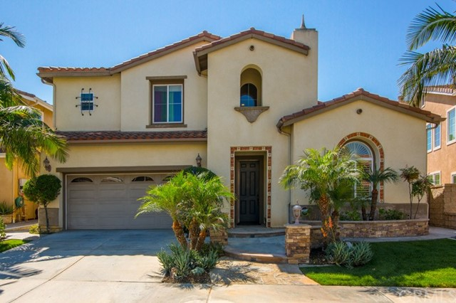 , CA  is listed for sale as MLS Listing PW17222891