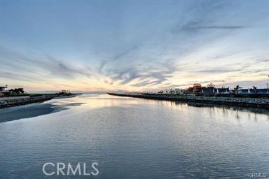 Photo of 331 Regatta Way, Seal Beach, CA 90740