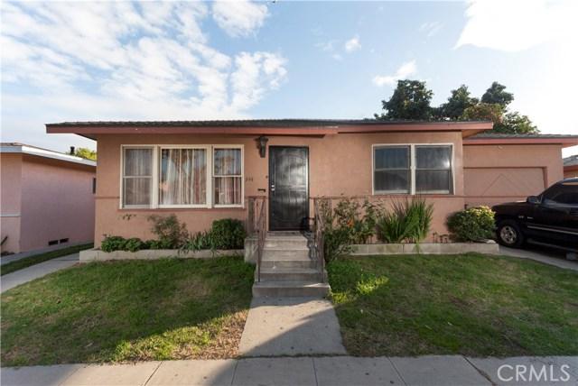244 E 68th St, Long Beach, CA 90805 Photo 0