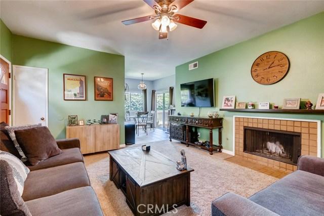 3629  Avocado Village Court 133, La Mesa in San Diego County, CA 91941 Home for Sale