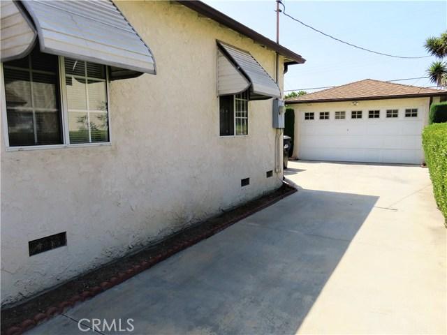 312 E Gleason Street, Monterey Park CA: http://media.crmls.org/medias/9778adec-2616-49be-967e-545302c6bde9.jpg