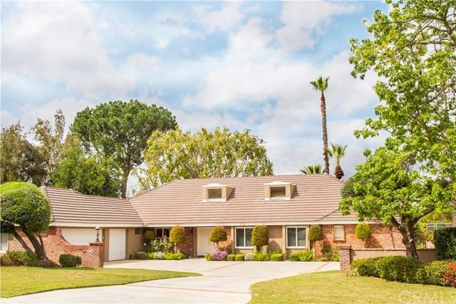 Photo of 7707 Broadacre Place, Riverside, CA 92504
