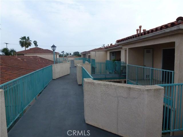 1121 Obispo Av, Long Beach, CA 90804 Photo 19