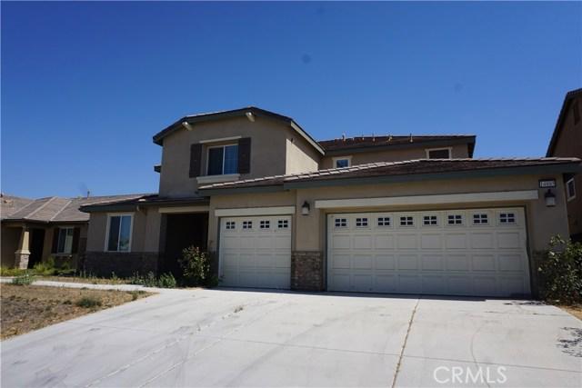 Property for sale at 14885 Shoreham Street, Eastvale,  CA 92880
