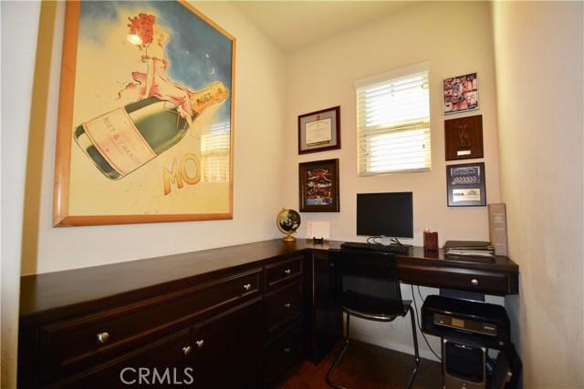 3327 View Ridge Dr, Long Beach, CA 90804 Photo 10