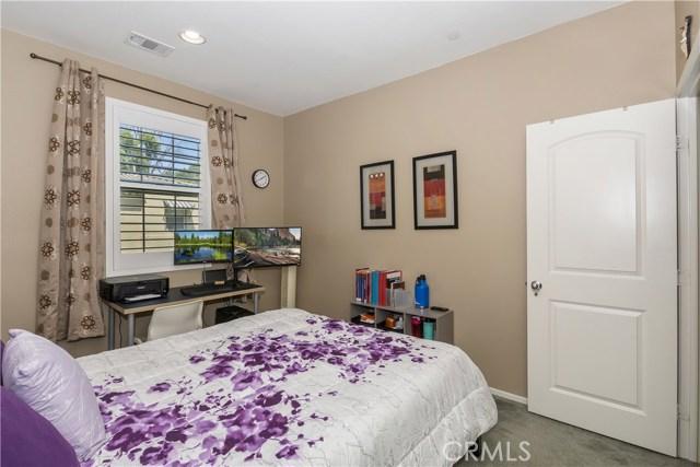 12531 Elevage Drive, Rancho Cucamonga CA: http://media.crmls.org/medias/977f59fb-46dd-47cb-a77b-ae90188dabb1.jpg