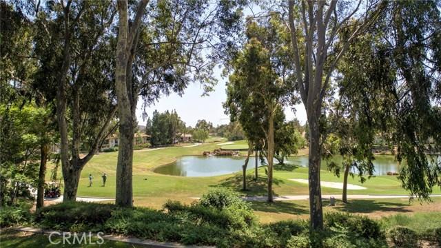 7 Pasto Rico Rancho Santa Margarita, CA 92688 - MLS #: OC18185281
