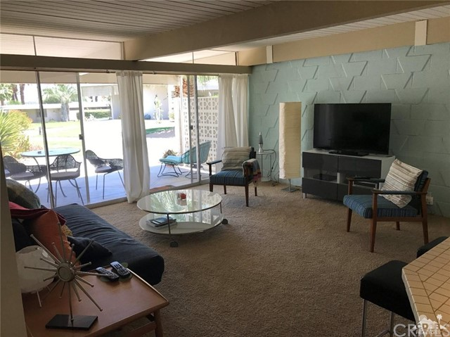411 Sandpiper Street Palm Desert, CA 92260 - MLS #: 217018382DA