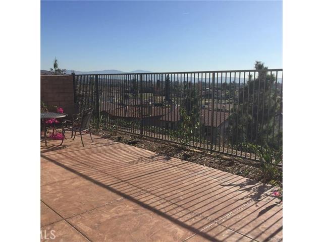 Single Family Home for Rent at 2918 Coalinga Drive E Brea, California 92821 United States