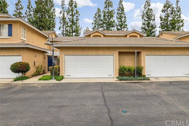 11209 Terra Vista, Rancho Cucamonga CA: http://media.crmls.org/medias/97858e3e-82d3-4437-8638-af50b7bd1bae.jpg