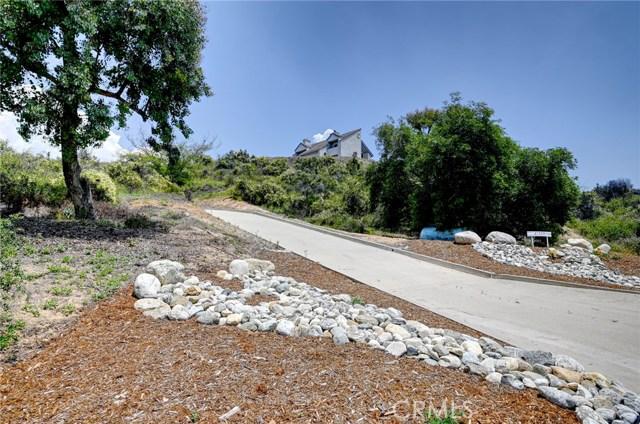 37550 Marondi Drive, Calimesa CA: http://media.crmls.org/medias/9786b833-78c7-4abc-9d32-d3d21546b546.jpg