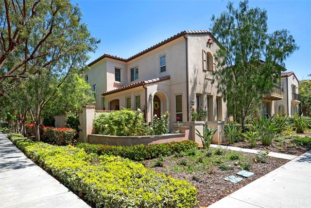 59 Regal, Irvine, CA 92620 Photo 1