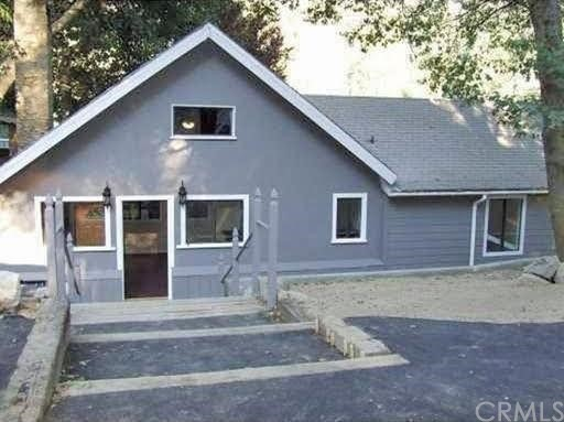 686 Pyramid Drive Crestline, CA 92325 is listed for sale as MLS Listing EV16156318